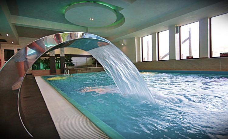Centrum szkoleniowo-konferencyjne Limba Grand & Resort / 39