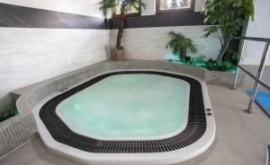 Limba Grand & Resort Centrum szkoleniowo-konferencyjne / 2