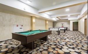 Limba Grand & Resort Centrum szkoleniowo-konferencyjne / 17
