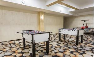 Limba Grand & Resort Centrum szkoleniowo-konferencyjne / 18