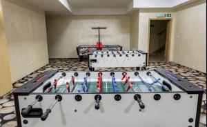 Limba Grand & Resort Centrum szkoleniowo-konferencyjne / 19