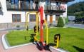 Centrum szkoleniowo-konferencyjne Limba Grand & Resort / 41
