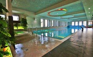Limba Grand & Resort Centrum szkoleniowo-konferencyjne / 4