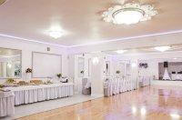Restauracja Hotel Opolanka