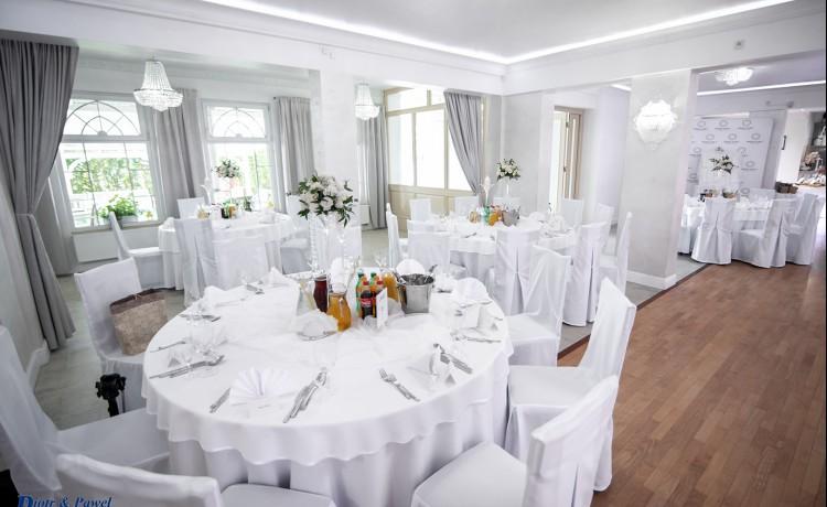 Restauracja Restauracja & Hotel *** Opolanka / 7