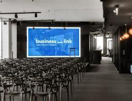 Business Link Astoria Warszawa