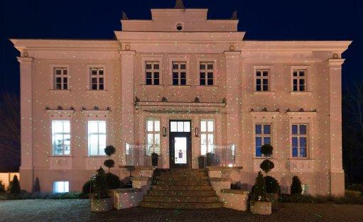 Hotel *** Hotel i Centrum Konferencyjne Jakubus / 2