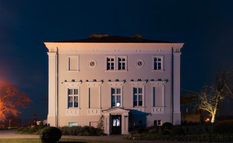 Hotel *** Hotel Jakubus / 8