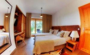 Hotel Jakubus Hotel *** / 1
