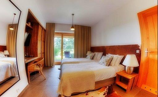 Hotel *** Hotel Jakubus / 10