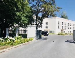Centrum Promocji Zdrowia Falenty