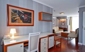 Hotel Niedźwiadek Hotel *** / 4