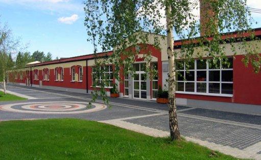 Centrum szkoleniowo-konferencyjne Centrum Konferencyjno-Bankietowe Reduta / 0