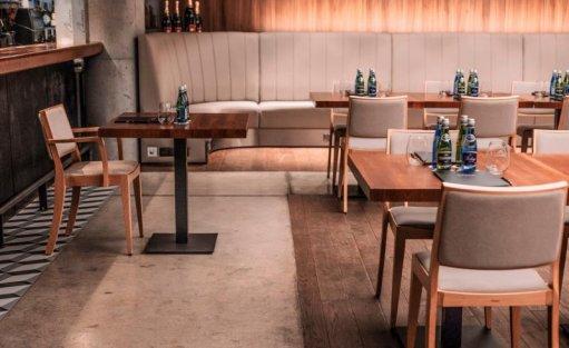 Restauracja STIXX Bar & Grill / 14