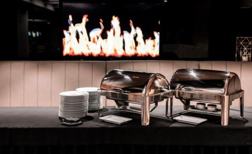 Restauracja STIXX Bar & Grill / 15