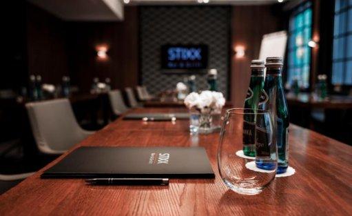 Restauracja STIXX Bar & Grill / 28