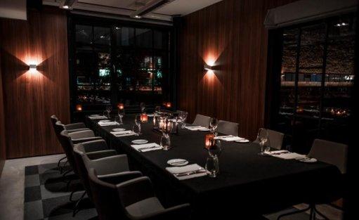 Restauracja STIXX Bar & Grill / 47