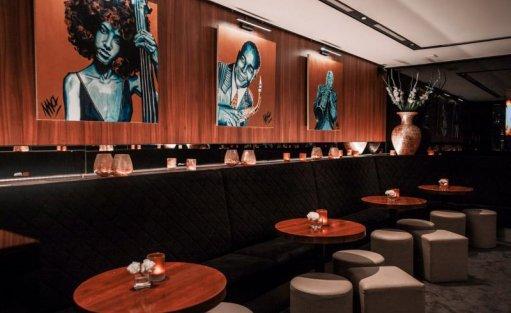 Restauracja STIXX Bar & Grill / 54