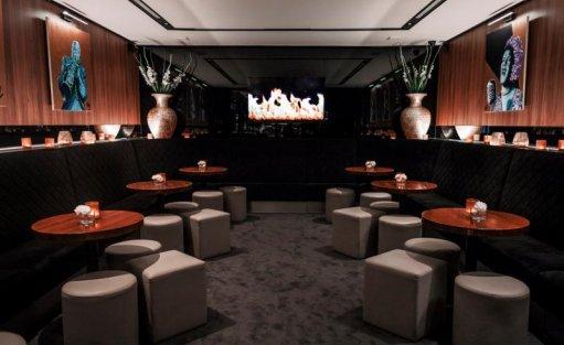 Restauracja STIXX Bar & Grill / 58