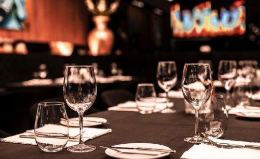 Restauracja STIXX Bar & Grill / 65
