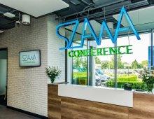 Szawa Conference