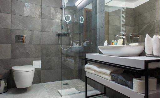 Hotel ***** Green Mountain Hotel***** / 20