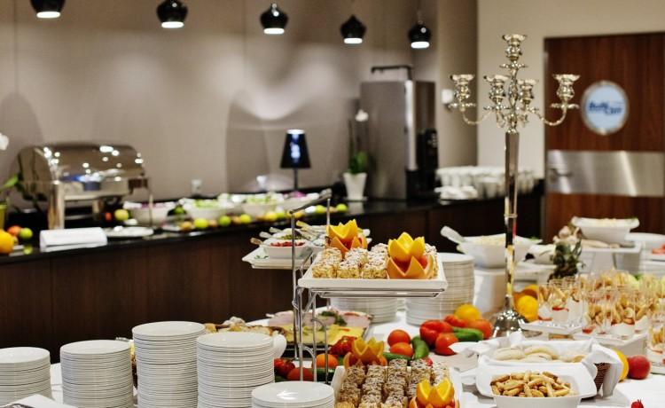 Hotel SPA Baltic Cliff Apartments Spa & Wellness / 31