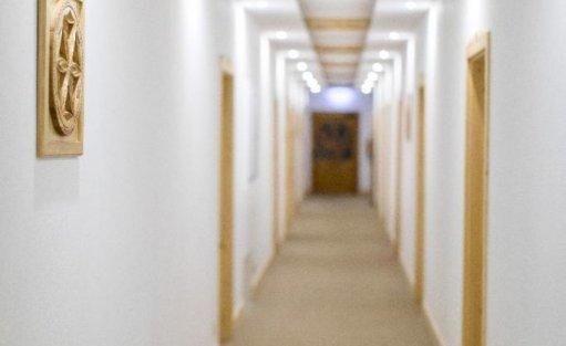 Hotel *** Hotel & Resort Bajka / 5