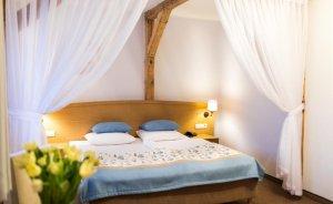 Hotel & Resort Bajka Hotel *** / 16