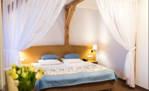 Hotel *** Hotel & Resort Bajka / 27