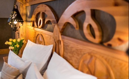 Hotel *** Hotel & Resort Bajka / 6