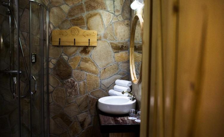 Hotel *** Hotel & Resort Bajka / 32