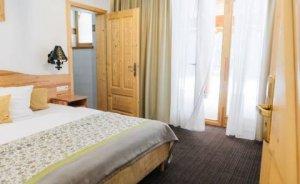 Hotel & Resort Bajka Hotel *** / 8
