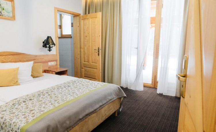 Hotel *** Hotel & Resort Bajka / 19