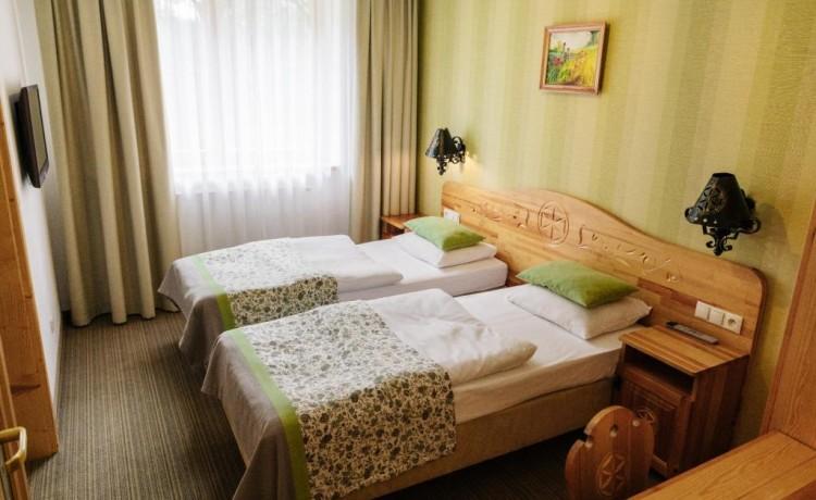 Hotel *** Hotel & Resort Bajka / 29