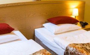 Hotel & Resort Bajka Hotel *** / 11
