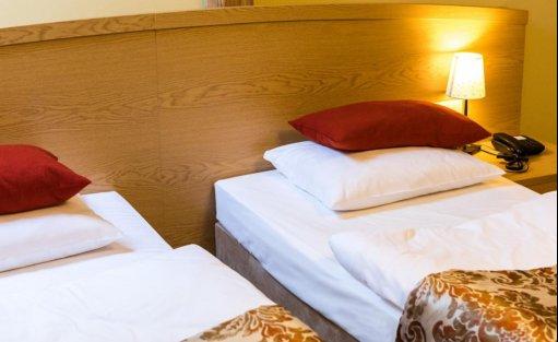 Hotel *** Hotel & Resort Bajka / 17