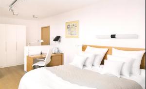 Narie Resort & Spa Obiekt szkoleniowo-wypoczynkowy / 0