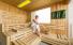 Narie Resort & Spa Obiekt szkoleniowo-wypoczynkowy / 6