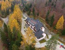 Hotel Klaudia
