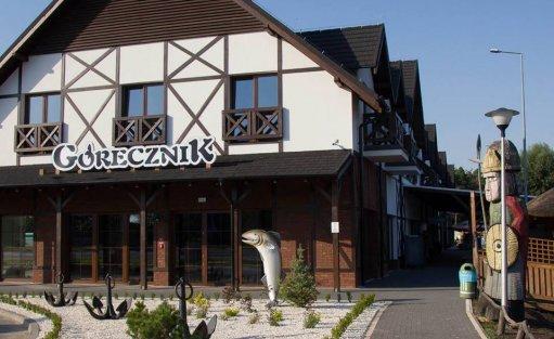 Górecznik Karczma & Hotel