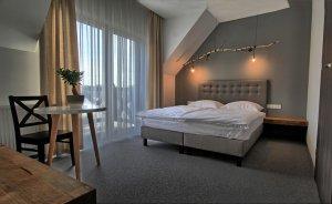 Górecznik Karczma & Hotel Hotel *** / 0