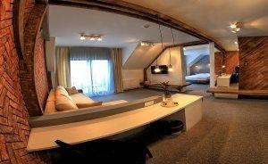 Górecznik Karczma & Hotel Hotel *** / 1