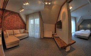 Górecznik Karczma & Hotel Hotel *** / 2