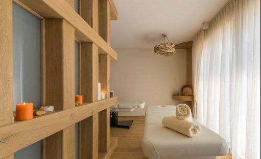 Hotel **** Hotel Szlak Bursztynowy **** / 16