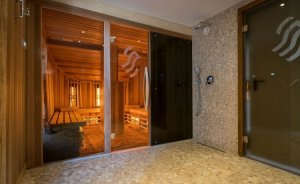 Hotel Szlak Bursztynowy **** Hotel **** / 5