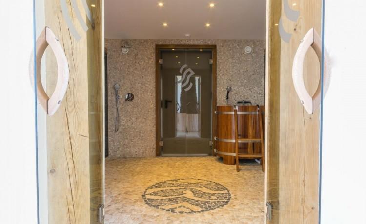 Hotel **** Hotel Szlak Bursztynowy **** / 20