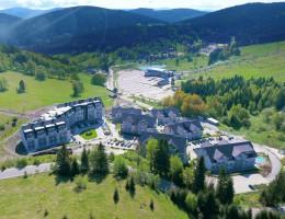 Czarna Góra Resort - Górskie Centrum Konferencyjne