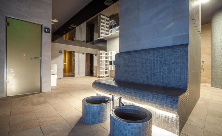 Hotel SPA Aparthotel Czarna Góra / 31