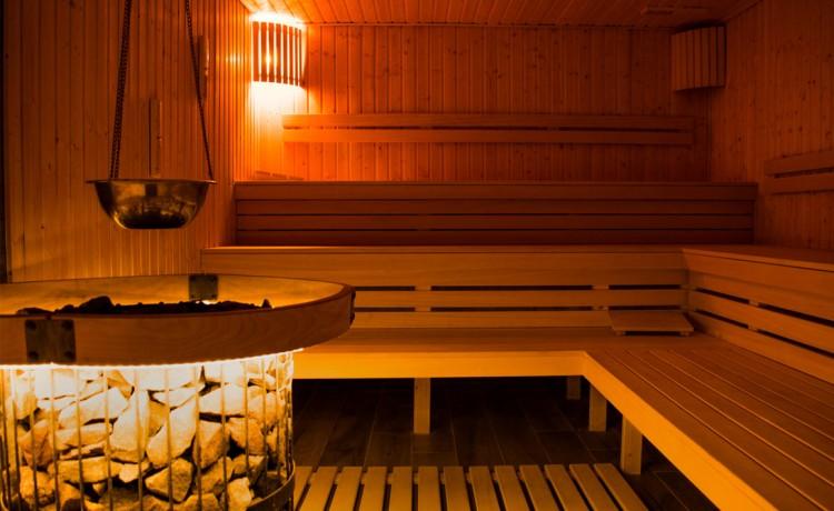 Hotel SPA Aparthotel Czarna Góra / 27